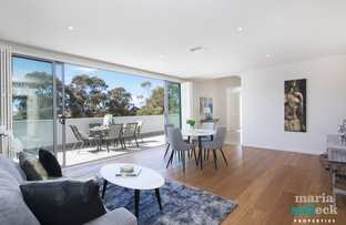 Picture of 27/28 Canberra Avenue, Forrest ACT 2603