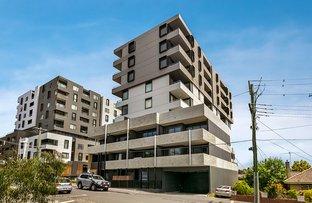 103/2-4 Archibald Street, Box Hill VIC 3128
