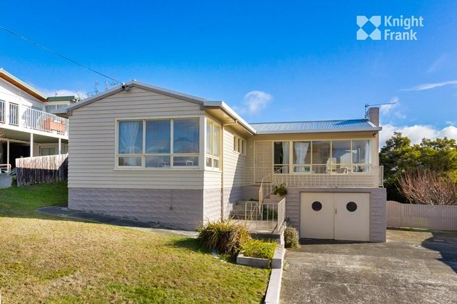 Picture of 43 Athleen Avenue, LENAH VALLEY TAS 7008