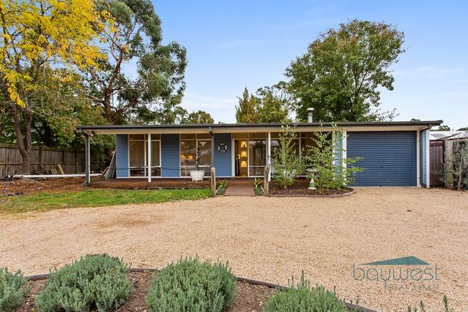 Picture of 66 Disney Street, CRIB POINT VIC 3919
