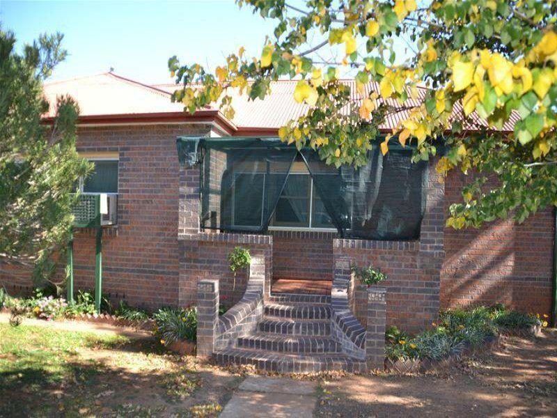 82 Cobborah Street, Dunedoo NSW 2844, Image 0