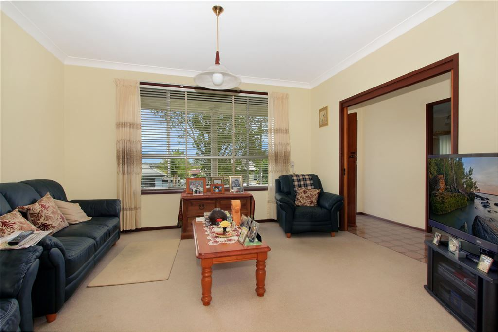 22 Hertford Street, Berkeley NSW 2506, Image 1