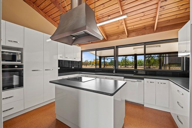 Picture of 12 Brookside Place, POSTMANS RIDGE QLD 4352