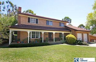 Picture of 17 Stewart Crescent, Armidale NSW 2350