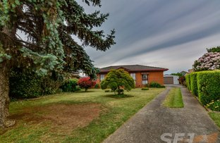 Picture of 2 Hillview Court, Leongatha VIC 3953