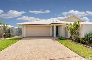 Picture of 4/4 Bargara Lakes Drive, Bargara QLD 4670