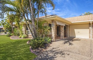 Picture of 2/1 Red Ash Place, Bogangar NSW 2488
