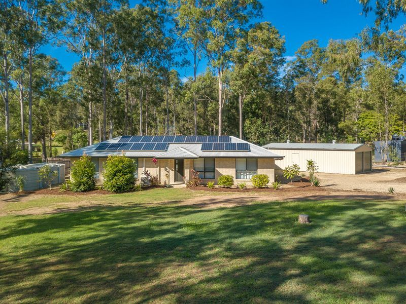 84 Arborfifteen Road, Glenwood QLD 4570, Image 0
