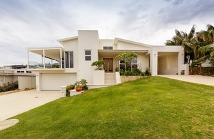 Picture of 1B Frobisher Avenue, Sorrento WA 6020