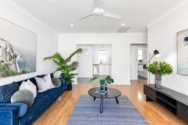 Picture of 5/45 Edwards Street, SOUTH BRIGHTON SA 5048