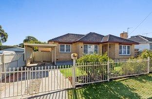 Picture of 19 Graham Street, Kangaroo Flat VIC 3555
