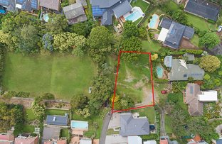 Picture of 45A Lookout Road, New Lambton Heights NSW 2305