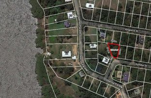 Picture of 41 ILumba Street, Russell Island QLD 4184