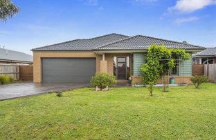 Picture of 6 Martin Place, Kyneton VIC 3444