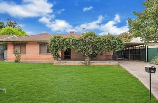 Picture of 18 Balkara Rd, Para Hills West SA 5096
