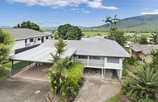2 Bamber Street, Tully QLD 4854