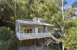 Picture of 31 Melaleuca Crescent, Tascott NSW 2250