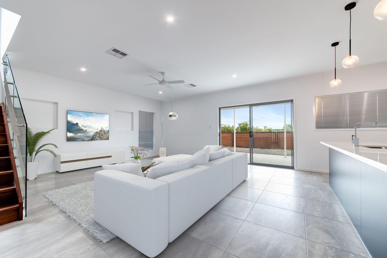 6 Balance Street, Birtinya QLD 4575, Image 1
