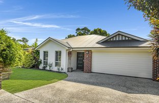 Picture of 3 Michelmore Road, Carrara QLD 4211