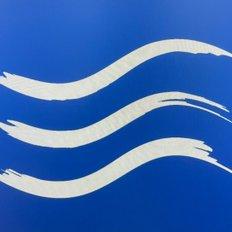 Trent Pool, Sales representative