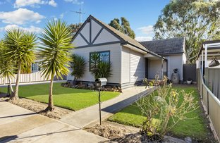 Picture of 41 Alamein  Court, Golden Square VIC 3555