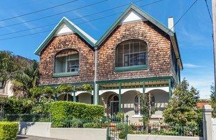 64 Toxteth Road, Glebe NSW 2037