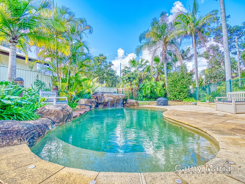 19 Ivy Avenue, Chain Valley Bay NSW 2259, Image 0