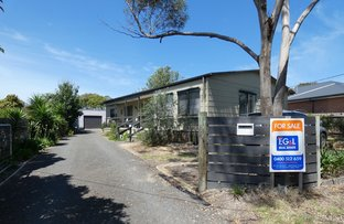 Picture of 5 Riley St, Eagle Point VIC 3878