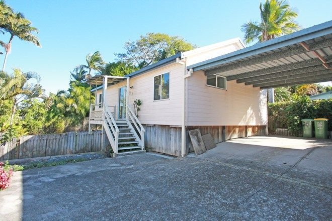 Picture of 2/96 Johnston Street, SOUTHPORT QLD 4215