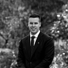 Stephen Bowtell, Sales representative