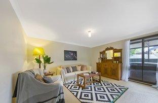Picture of 12 Woodland Avenue, Hazelbrook NSW 2779
