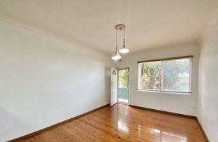 Picture of 4/20 Seaforth Avenue, Woolooware NSW 2230