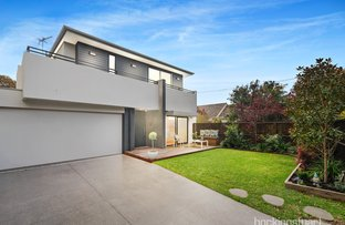 Picture of 1/11 Olympic Avenue, Cheltenham VIC 3192