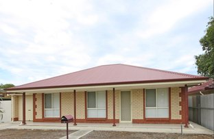 Picture of 53 York Tce & 4 Leslie McIntyre Ave, Salisbury Downs SA 5108