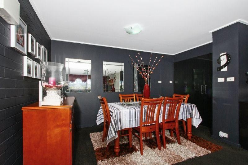 Unit 7/86 Derrima Rd, Crestwood NSW 2620, Image 1