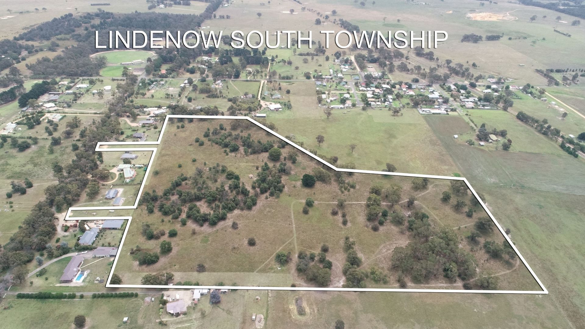 35 Ives Road, Lindenow South VIC 3875, Image 1