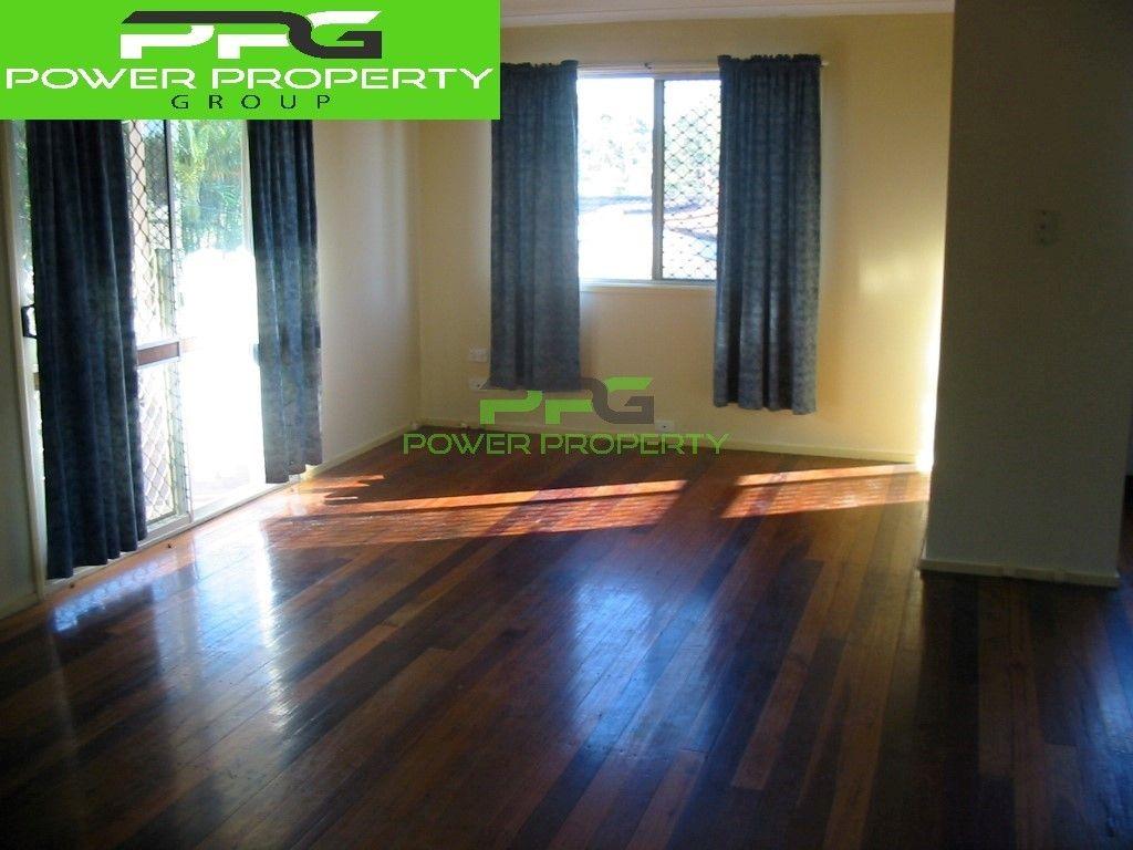 39 Cypress Drive, Marsden QLD 4132, Image 1