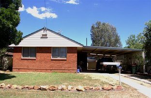 Picture of 246 West Street, Hay NSW 2711