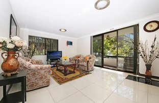 4/2-4 Tiara Place, Granville NSW 2142