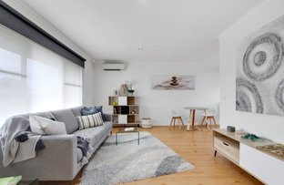 Picture of 2/25 Barkly Street, Mornington VIC 3931