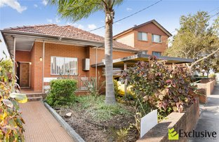 128 First  Avenue, Five Dock NSW 2046