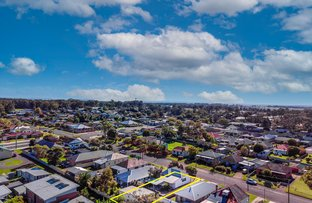 Picture of 2/27 Rockleigh  Street, Thornton NSW 2322