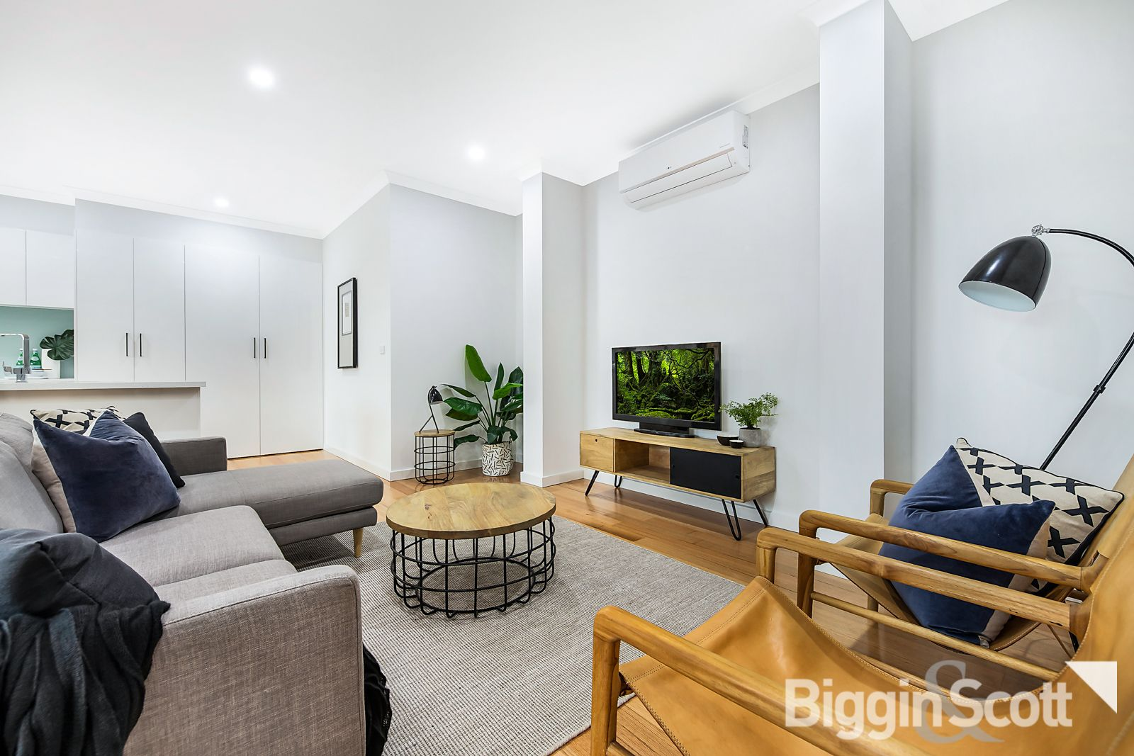 3/111 Lemont Avenue, Mount Waverley VIC 3149, Image 1