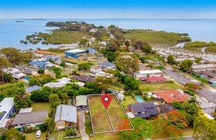 Picture of 8 - 10 Jellicoe Street, Wellington Point QLD 4160