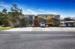 Picture of 1/44 Evan Street, Parkdale VIC 3195