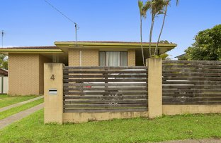 Picture of 4 Garbala Drive, Strathpine QLD 4500