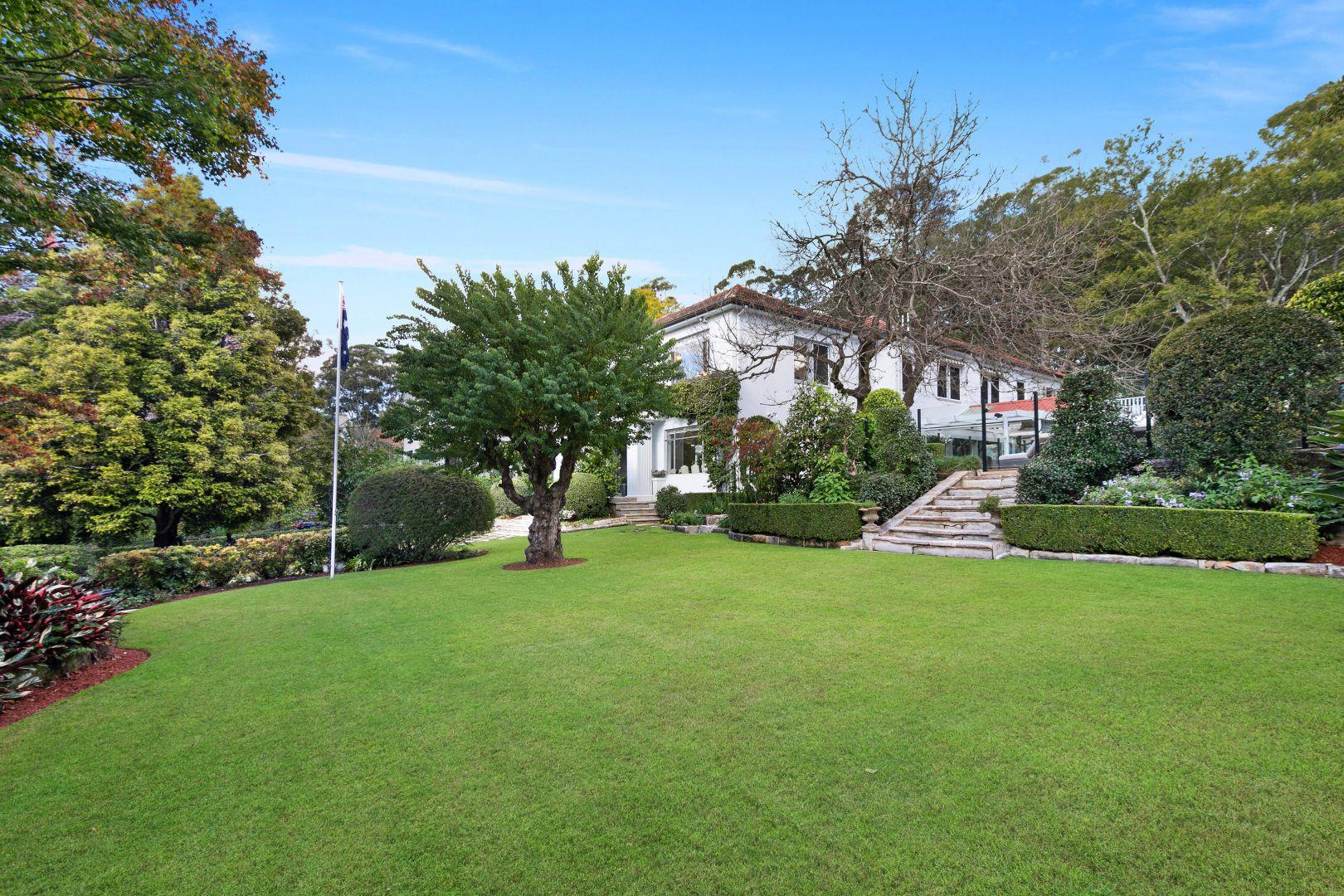 20 Coronga Crescent, Killara NSW 2071, Image 1