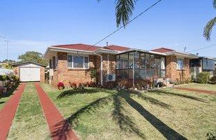 16 Canberra Street, Harristown QLD 4350