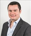 Nick Cartledge, Sales representative