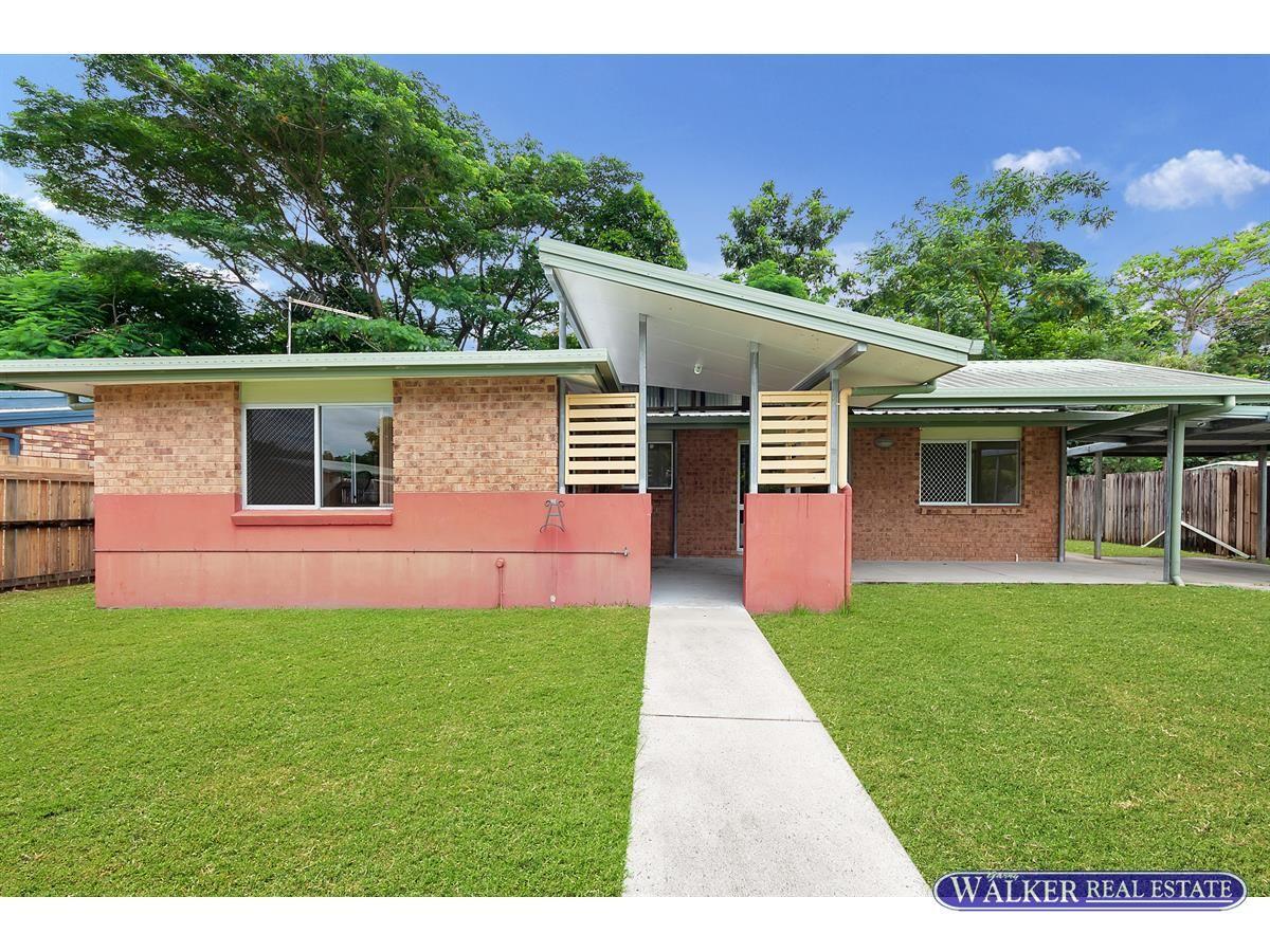 22 McEwen Street, Mooroobool QLD 4870, Image 0